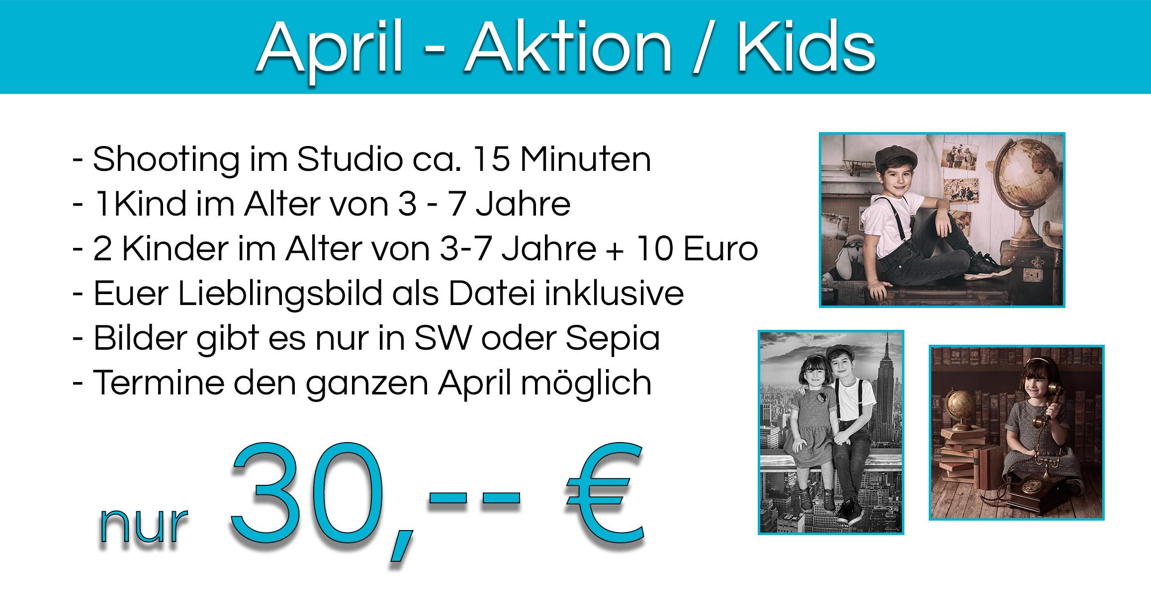 http://merget-fotografie.de/wordpress/wp-content/uploads/2017/02/April-Kids.jpg