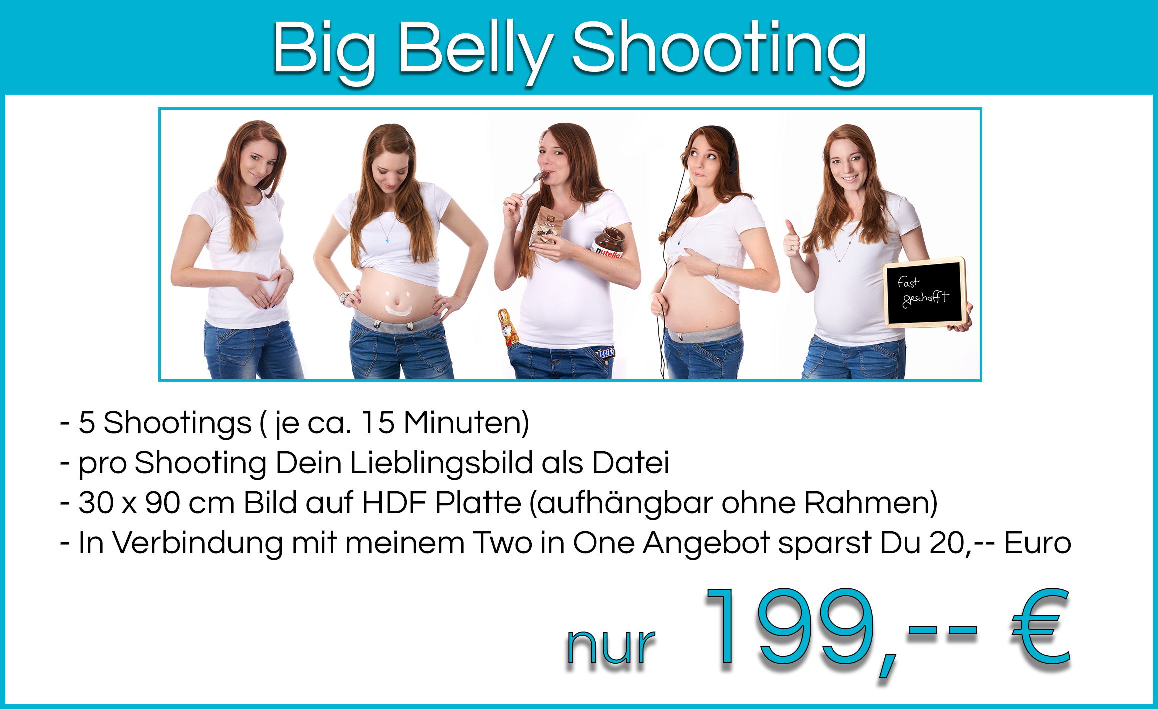 http://merget-fotografie.de/wordpress/wp-content/uploads/2017/02/big-belly-shooting.jpg