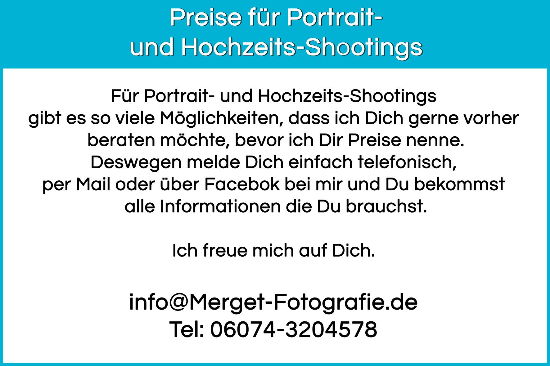 http://merget-fotografie.de/wordpress/wp-content/uploads/2017/02/preise-portrait.jpg